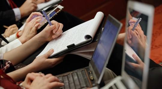 periodistas-rueda-prensa-getty-07032013