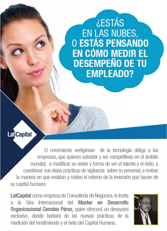 invitacic3b3n-dominicana
