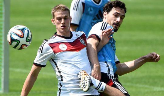Lars-Bender-Alemania-Mundial-Brasil_ALDIMA20140523_0002_3