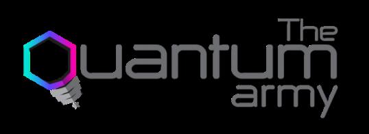 the quantum army(1)