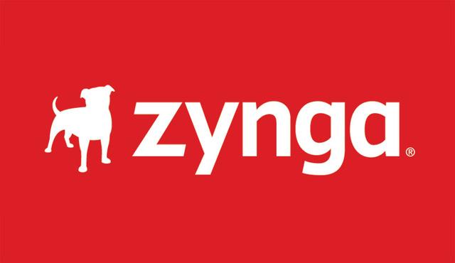 zynga press release