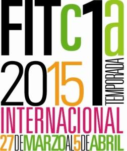 FITC 2015 1ªtempoarada