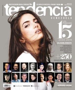 PORTADA-TENDENCIA-75-COLOR