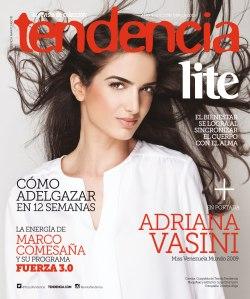 PORTADA-TENDENCIA-LITE-2015-COLOR