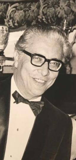 Salvador Itriago 2