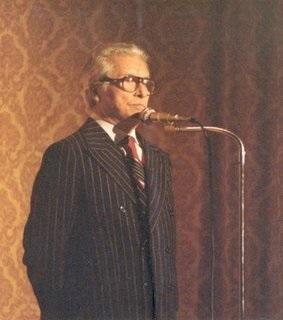 Salvador Itriago 3