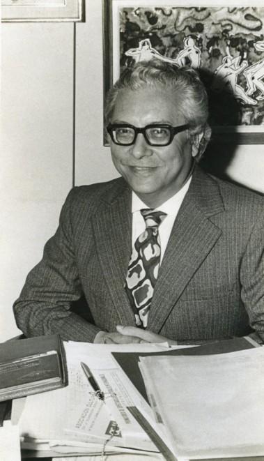 Salvador Itriago 4