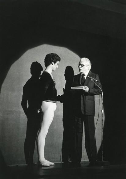 Salvador Itriago 6