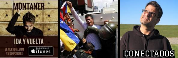 PressRelease destacada papas venezolanos