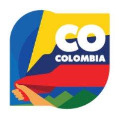 PressRelease 1° Colombia