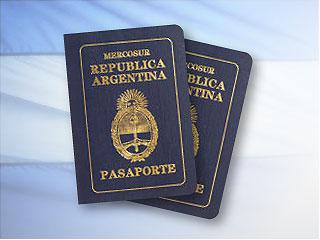 PressRelease 2° Argentina