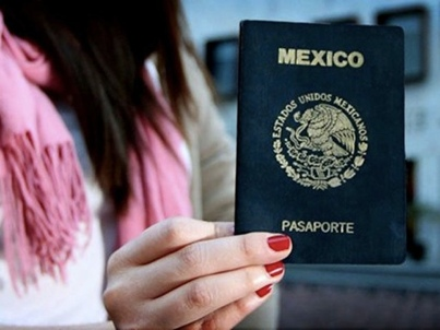 PressRelease 4° México