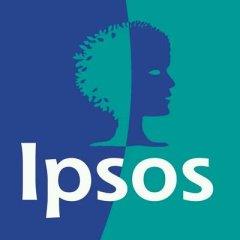 PressRelease Ipsos Perú