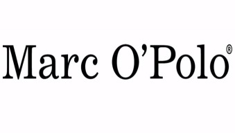 PressRelease Marc O Polo 3