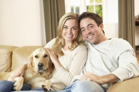 PressRelease matrimonios sin hijos 3