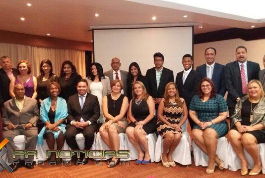 PressRelease PR Panamá