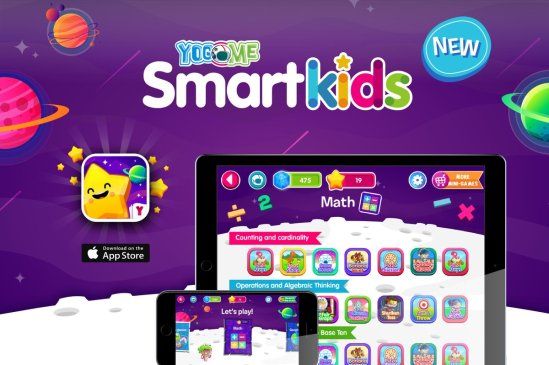 PressRelease Smarkids