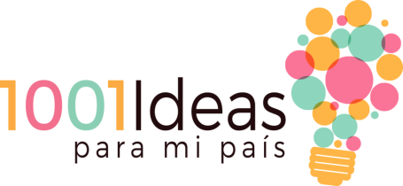 Logo Mil ideas