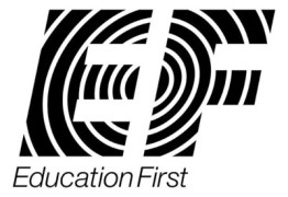 Education-First Logo